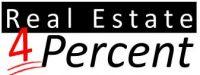4-percent-logo